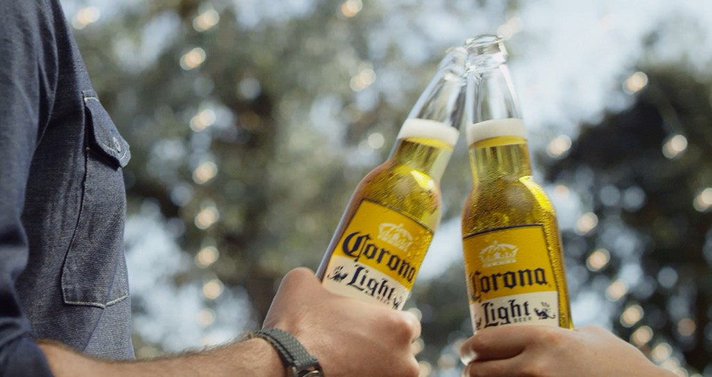 Constellation Brands' has bucked the trend of lackluster sales across the beer category, posting 7-percent growth to over 180 million cases in 2013.