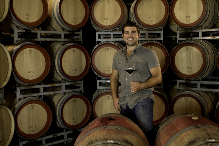 Fifth-generation winemaker Joe Wagner launched Copper Cane Wines & Provisions in 2014. The company's successful Meiomi wine brand features a Pinot Noir and a Chardonnay, both sourced from Monterey, Santa Barbara and Sonoma counties.