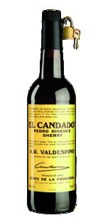 Both bone-dry styles and sweeter varieties of Sherry have seen growth at the high end in recent years.