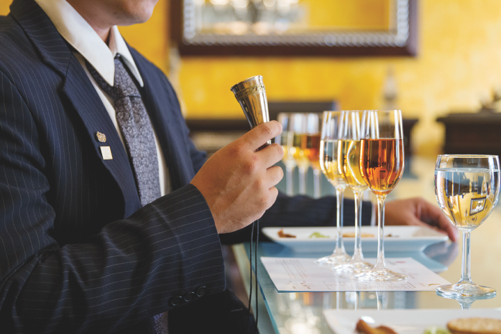 Luxury, super-premium, and premium Tequilas are gaining ground in the upscale spirits tier, with growth in 2017 at 11.5%, 13%, and 3%, respectively. Añejo and reposado offerings in particular are seeing strong growth as consumers become more knowledgeable.