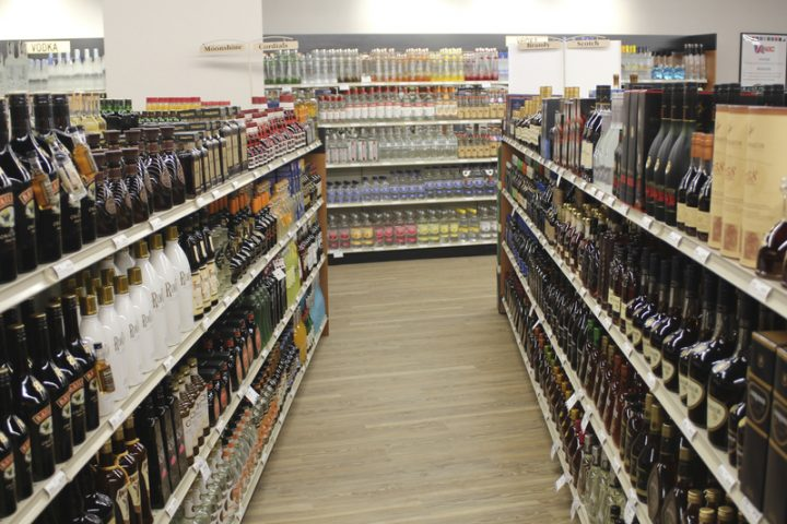 The Virginia Alcohol Beverage Control Authority exceeded $1 billion in revenue in fiscal 2019, as retail sales jumped more than 7% and licensee sales to on-premise sites rose more than 6%.