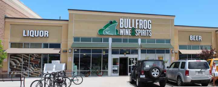 At Fort Collins, Colorado–based Bullfrog Wine & Spirits, imported brews generate about 16 percent of beer sales, but are outpaced by domestic craft offerings, which comprise 32 percent of beer sales.
