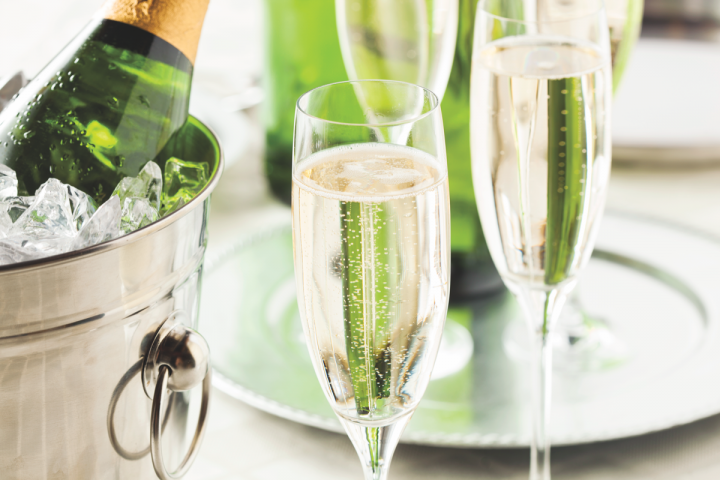 Once reserved solely for celebratory events, Champagne's future is looking brighter than ever as more consumers turn to the tipple on a regular basis.