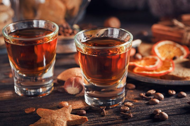 Given whisk(e)y's enduring popularity, many companies are choosing to focus their efforts on the category this holiday season, with players such as Diageo and Pernod Ricard highlighting their whiskies with holiday packages and special releases.