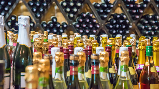 Behind a strong 2018 harvest, retailers such as Argonaut Liquor in Denver, Colorado and the Total Wine & More chain are confident that the Prosecco boom will continue into the future.