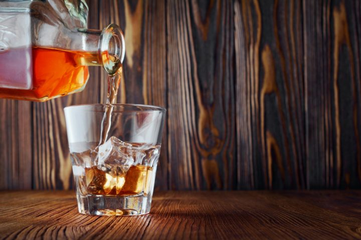 Bourbon appears set to continue its decade-long hot streak, as prolific heritage brands and newer craft distillers alike pour investments into the industry.