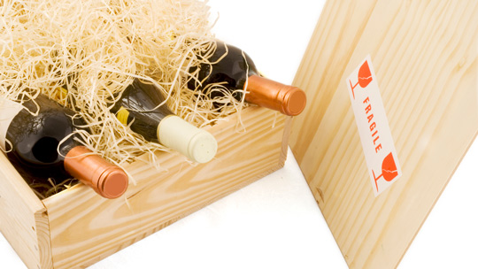 Online sales of wine continue to surge as consumers stay home due to Covid-19.
