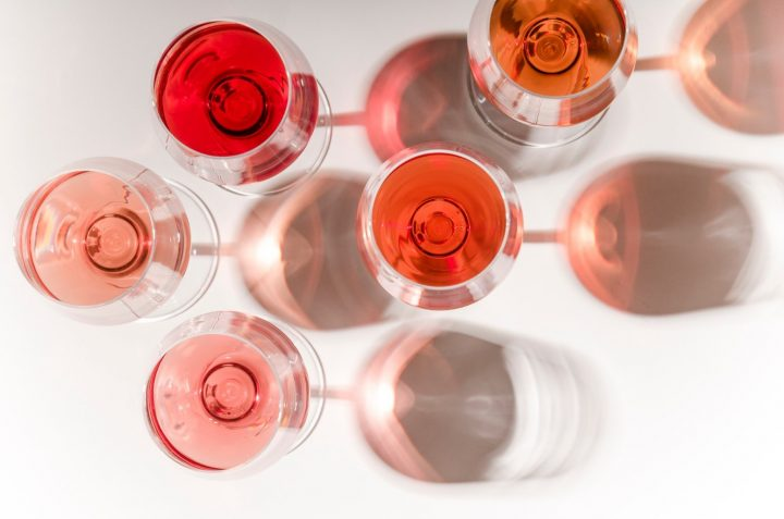 Rosé has come into its own as a standalone category, benefiting from investment across a number of pricing tiers by such French producers as Minuty, Gérard Bertrand, and Château d'Esclans.