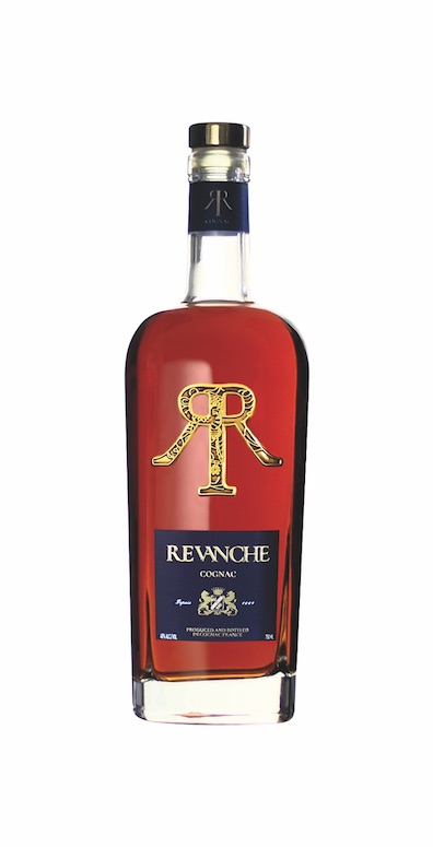 Jumping on the innovation trend, Revanche was launched by the founders of Conjure Cognac in 2019.