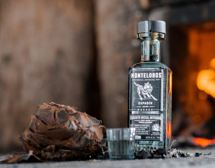 Montelobos, which was acquired by Campari in 2019, is focused on protecting its agave supply, which is key to ensuring the mezcal category continues to flourish.