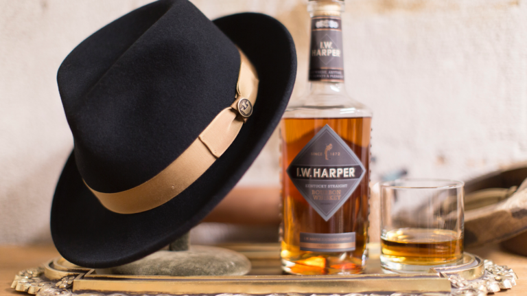 Limited Edition Gifts For Whiskey Lovers