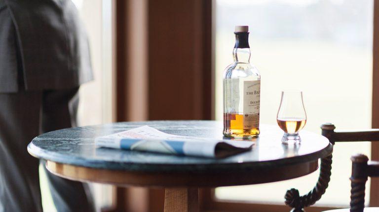 Scotch Whisky Explained