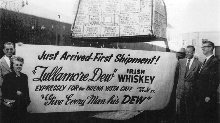 Uisce Rising: Irish Whiskey Misunderstandings