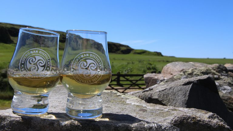 New Glen Moray Age Statement Whiskies, Single Cask Bottlings, And More