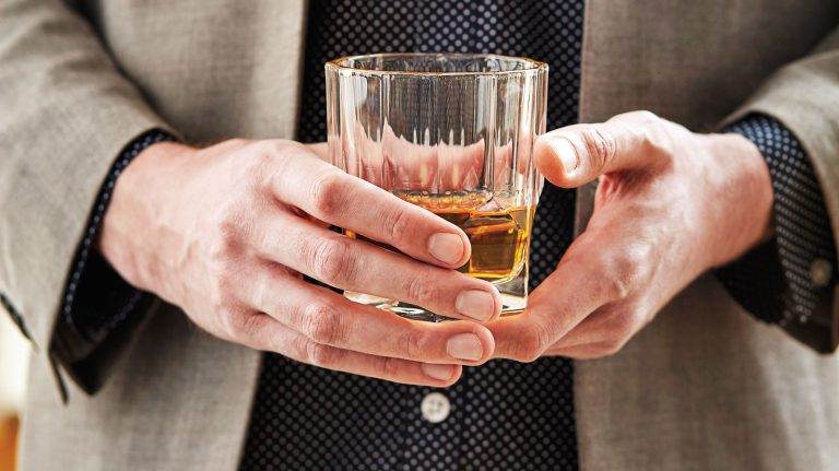 How To Enjoy Whisky: A Guide