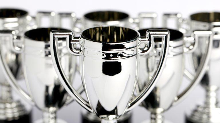 Whisky Advocate's Awards Archive: 1994–2010