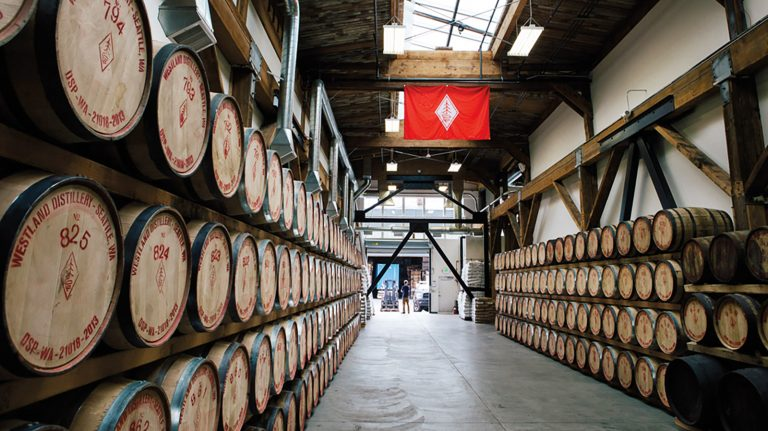 Weighing the Price of Distillery Buyouts