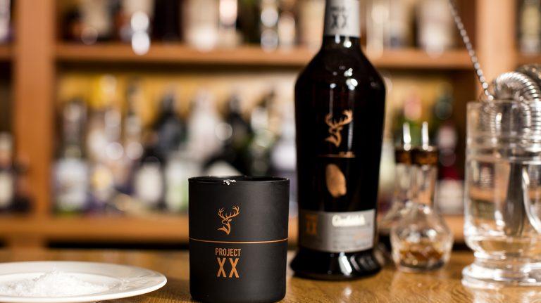 New Glenfiddich, Booker's, Compass Box, Irish Whiskey and More