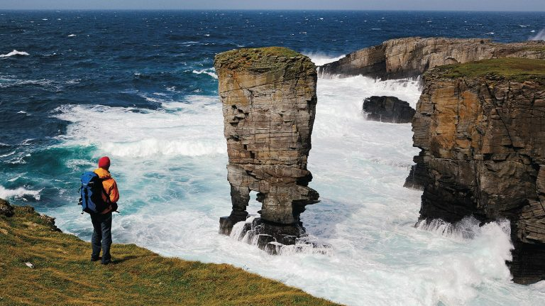 11 Life-Changing Experiences to Have on Orkney