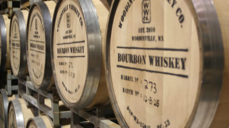 Glenmorangie and Ardbeg Parent Company Buys Woodinville Whisky Co.