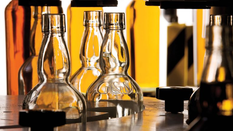 Why You Should Be Buying Whisky From Independent Bottlers