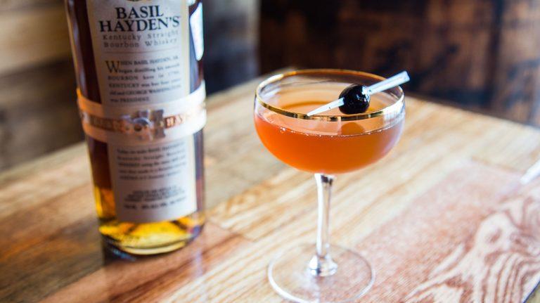 Best Whisky Bars in Houston