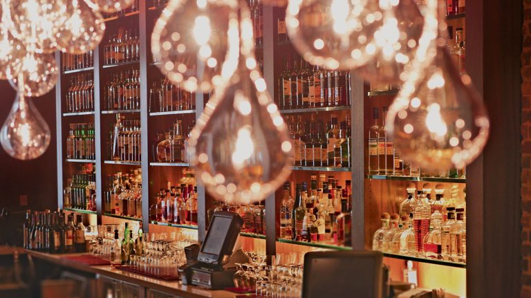 Best Whisky Bars in Philadelphia