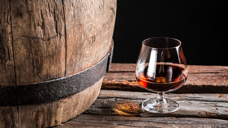 The Whisky Lover's Guide to Rum