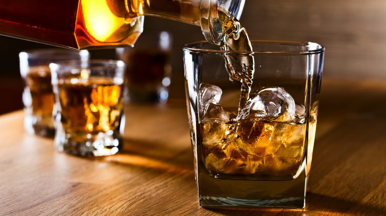 Masterson's and Bib & Tucker Whiskey Brands Sold