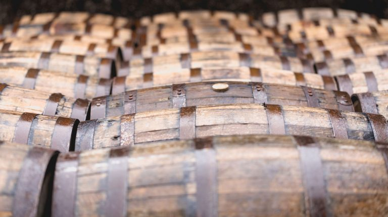 Kentucky Owl Is (Probably) Building A Distillery
