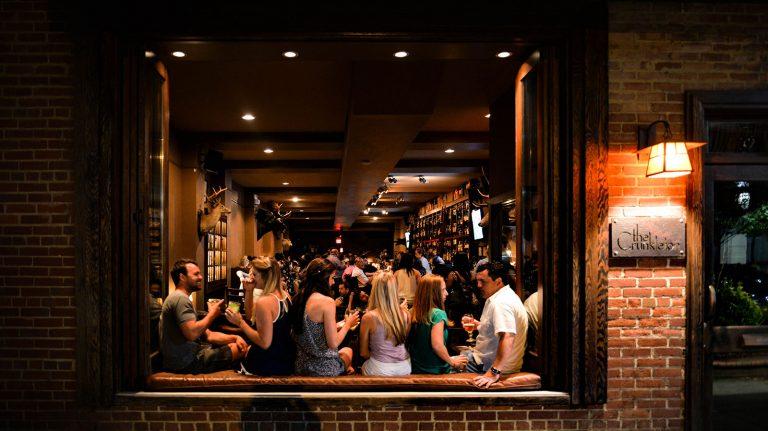 Best Whisky Bars in Chapel Hill, North Carolina