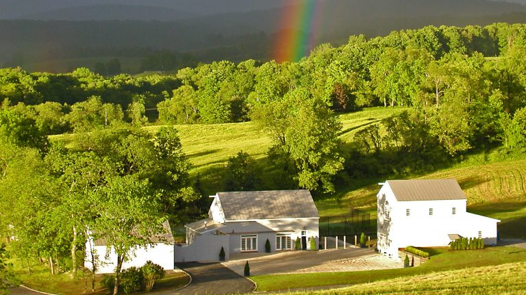 Kentucky Owl Rye, New Hillrock Estate Bourbon & FEW White Lightning