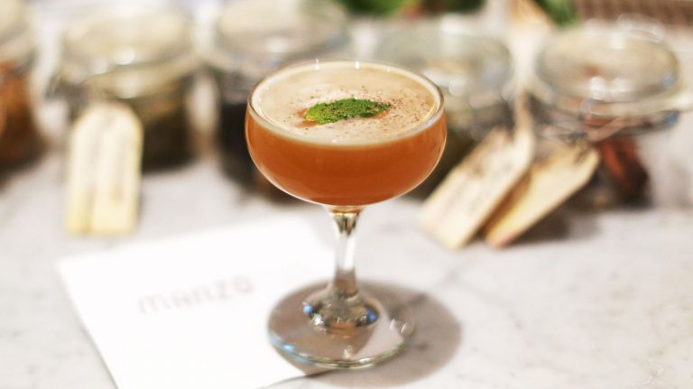 6 Whisky and Vermouth Cocktails That Aren't the Manhattan