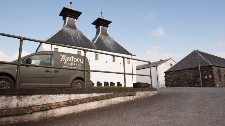 Ardbeg Twenty Something, Laphroaig 27 year old, Japanese Whiskies & More New Whisky