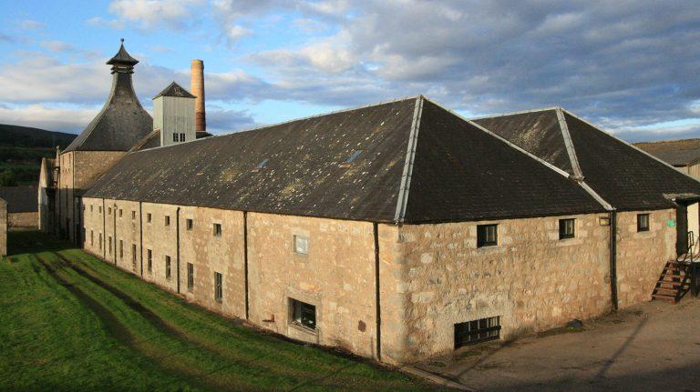 Port Ellen and Brora Distilleries Will Reopen