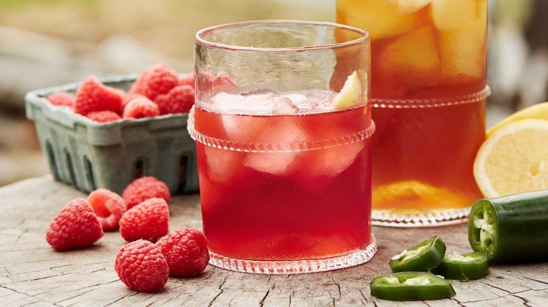 Jackalope [Cocktail Recipe]