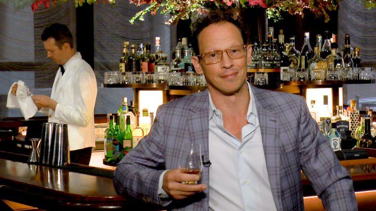 Whisky Advocate Top 20 Reveal Begins November 13