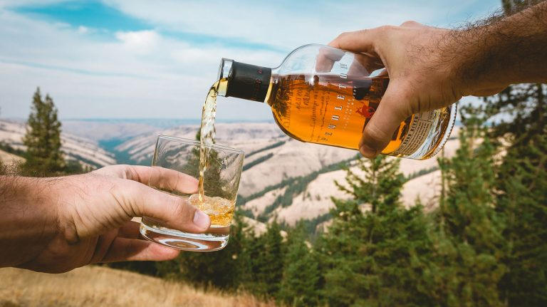 Pendleton Whisky To Be Acquired By Cuervo