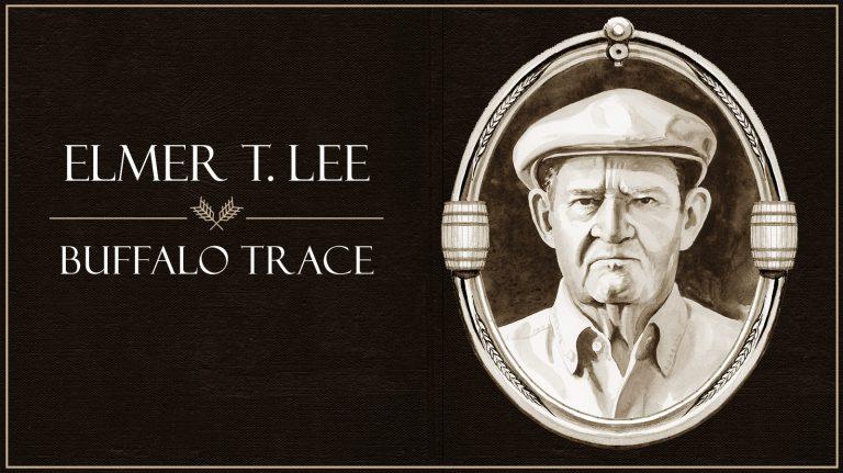 Elmer T. Lee: The Single Barrel Sage