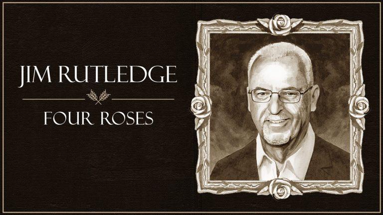 Jim Rutledge: The Steward of a Spirit