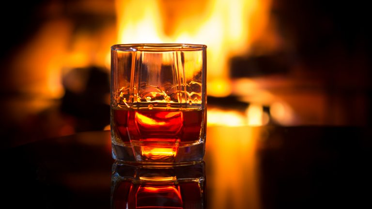 New Scotch, Irish Whiskey, Craft Rye & More