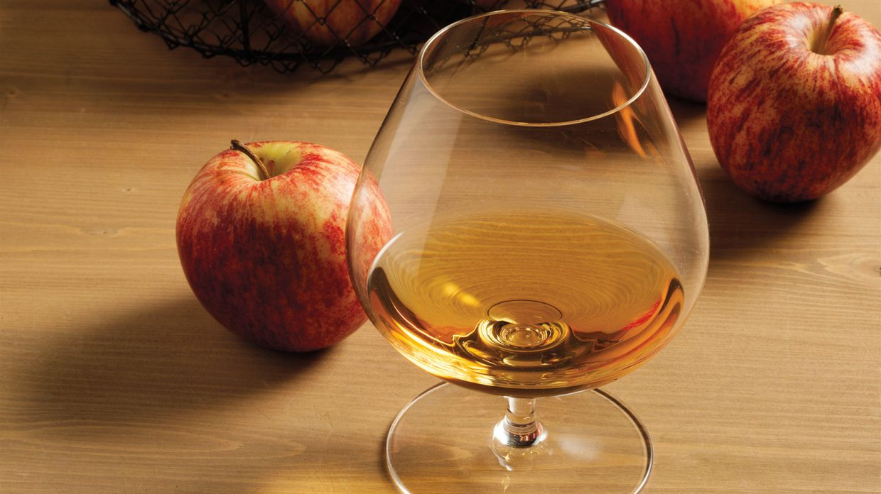 The Whisky Lover S Guide To Apple Brandy Whisky Advocate