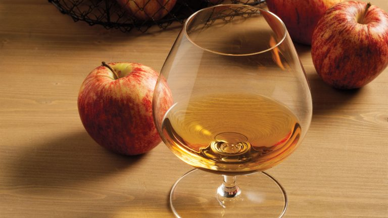 The Whisky Lover's Guide to Apple Brandy