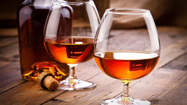 The Whisky Lover's Guide to Cognac