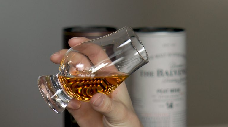 How Scotch Has Changed in the Last 50 Years