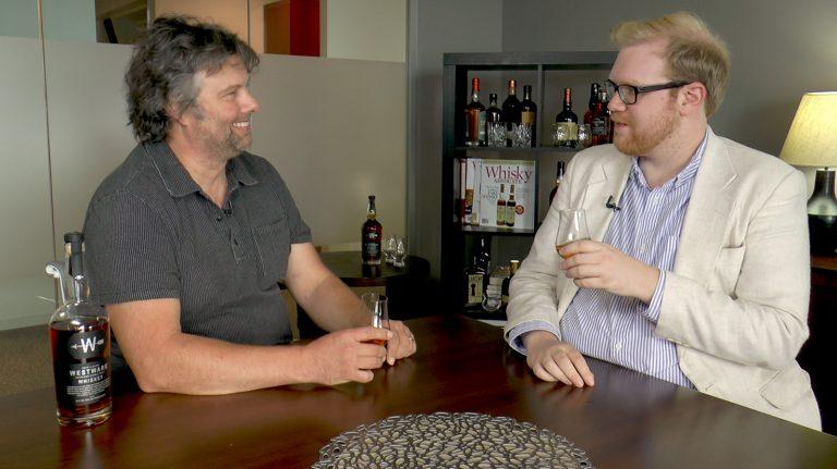 Is Single Barrel Whiskey Better Than A Blend of Multiple Barrels?