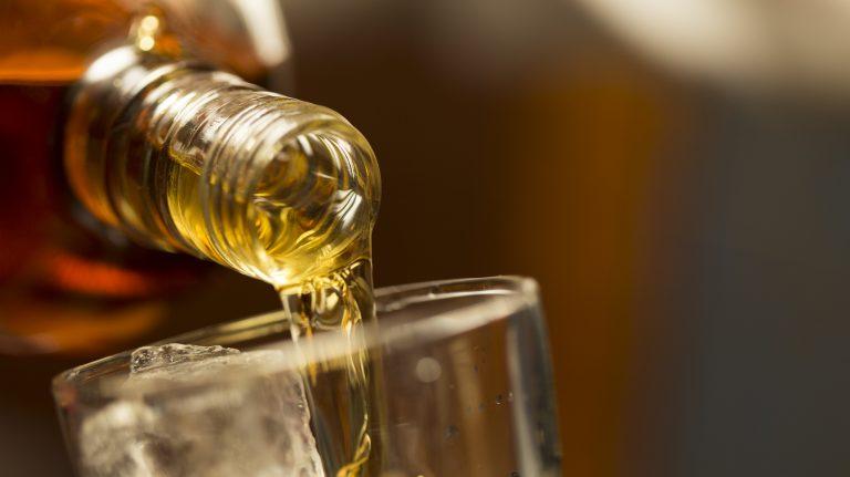 Crown Royal Blenders' Mash, Plus New Bourbon, Rye and Scotch