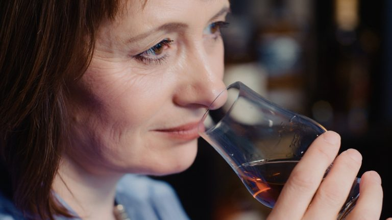 Tasting the Difference: Sherry Influence in Scotch