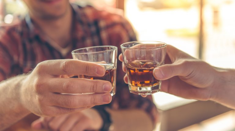 Smooth Ambler Big Level, Old Carter Rye & More New Whisky