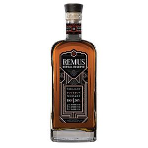 Remus Repeal Reserve (Series II)